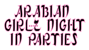Hire a Minneapolis Belly Dancer for Girls Night and Bachelorette Parties
